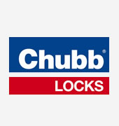 Chubb Locks - Downend Locksmith