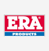 Era Locks - Downend Locksmith